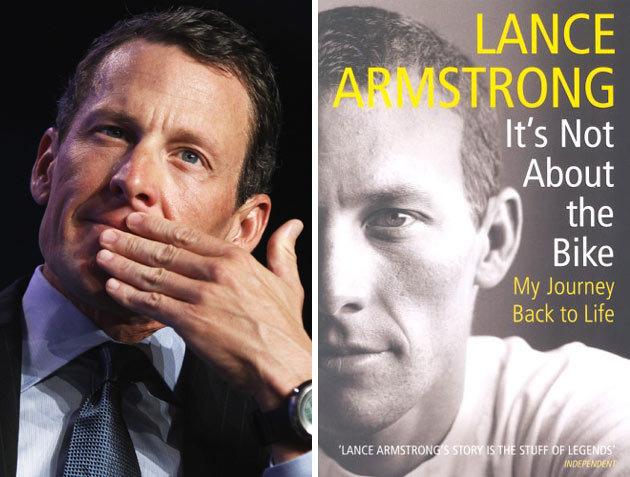 2401_Armstrong_blog