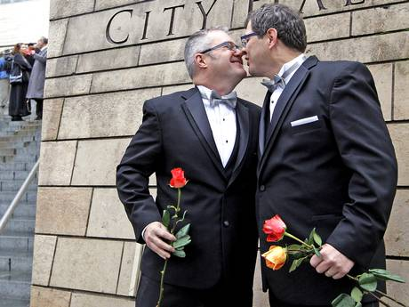 web-gay-marriage-ap