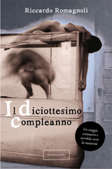 180_cover_Romagnoli_front