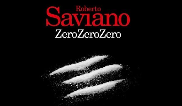 la-copertina-del-libro-di-saviano