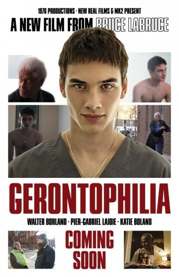 gerontophilia-il-teaser-poster-del-film-281678