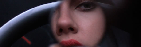 under-the-skin-scarlett-johansson-slice-1
