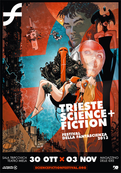 trieste-science-fiction-2013-poster