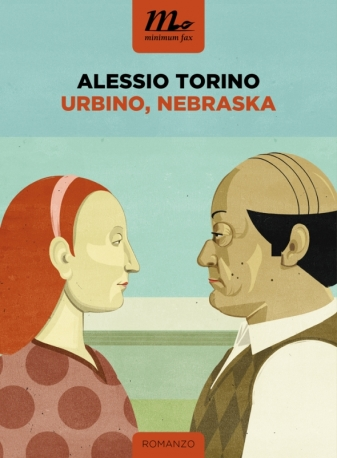 Urbino-Nebraska-di-Alessio-Torino_main_image_object