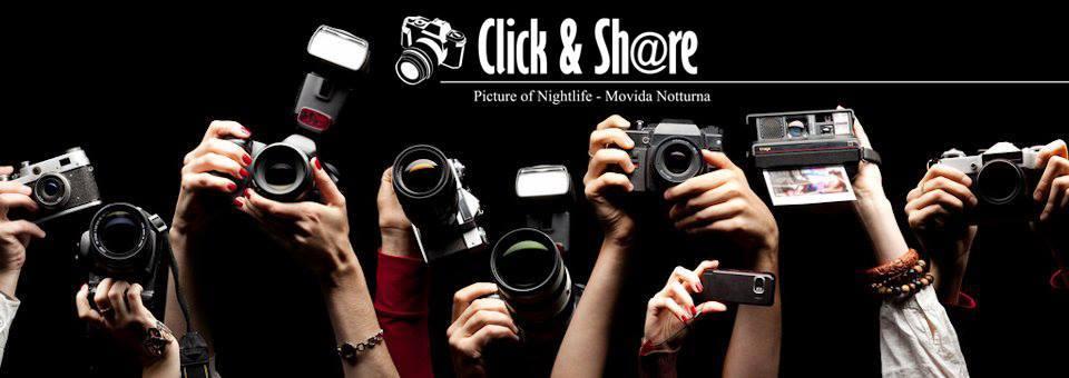 click&share movida