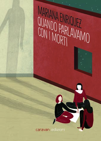 caravan_enriquez_cover_31mar14-mini1