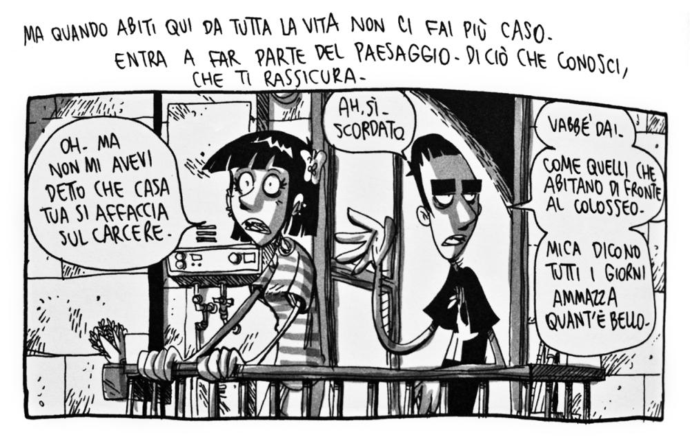 IMG03_Rebibbia