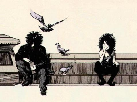 sandman-volume-1-preludes-and-nocturnes_372