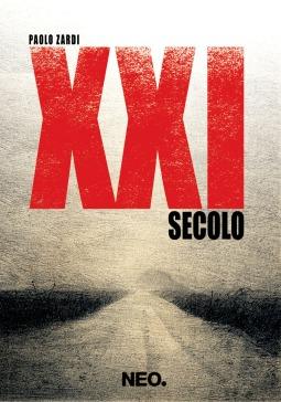 XXI-Secolo-cover