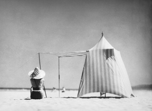 Jacques-Henri-Lartigue1