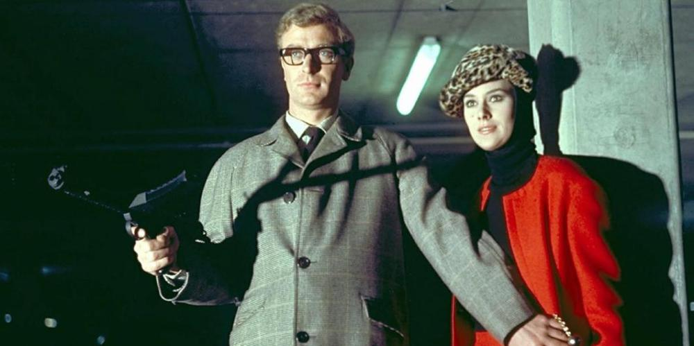 the-ipcress-file