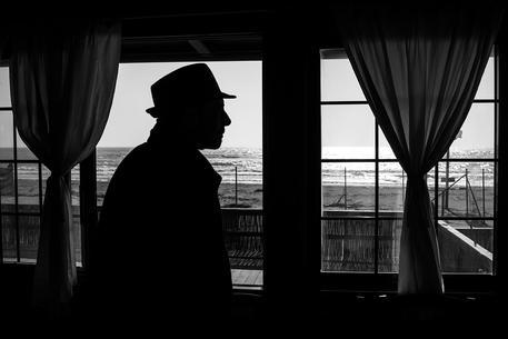 Claudio Caligari, Arona 7 febbraio 1948 - Roma 26 maggio 2015