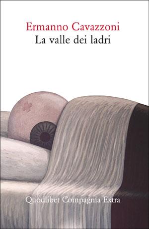 Cover-Cavazzoni-Valle-Ladri-b