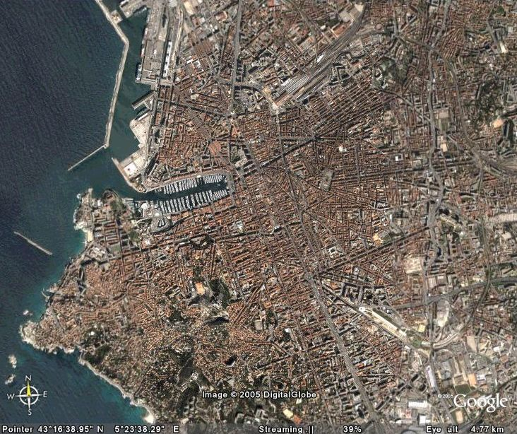 google_globe-france-marseille_5km