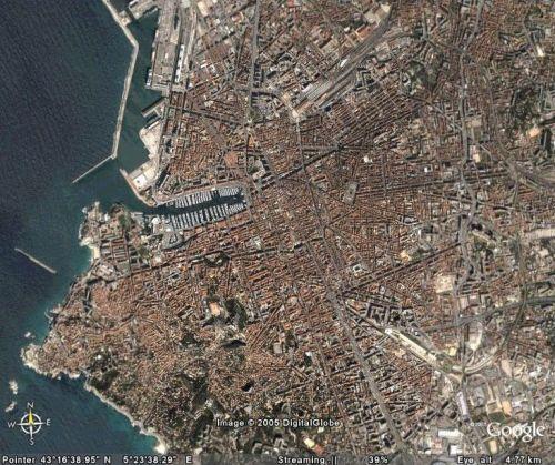 google_globe-france-marseille_5km