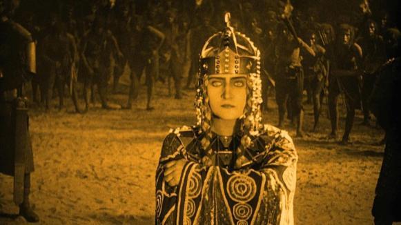 La novella di Griselda Die-nibelungen-kriemhilds-revenge-1