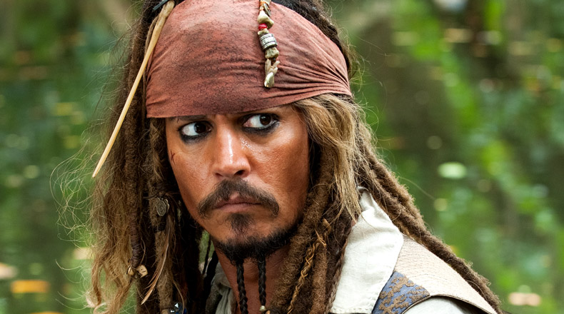 Jack_Sparrow_Ost