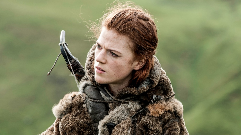 ygritte-1920