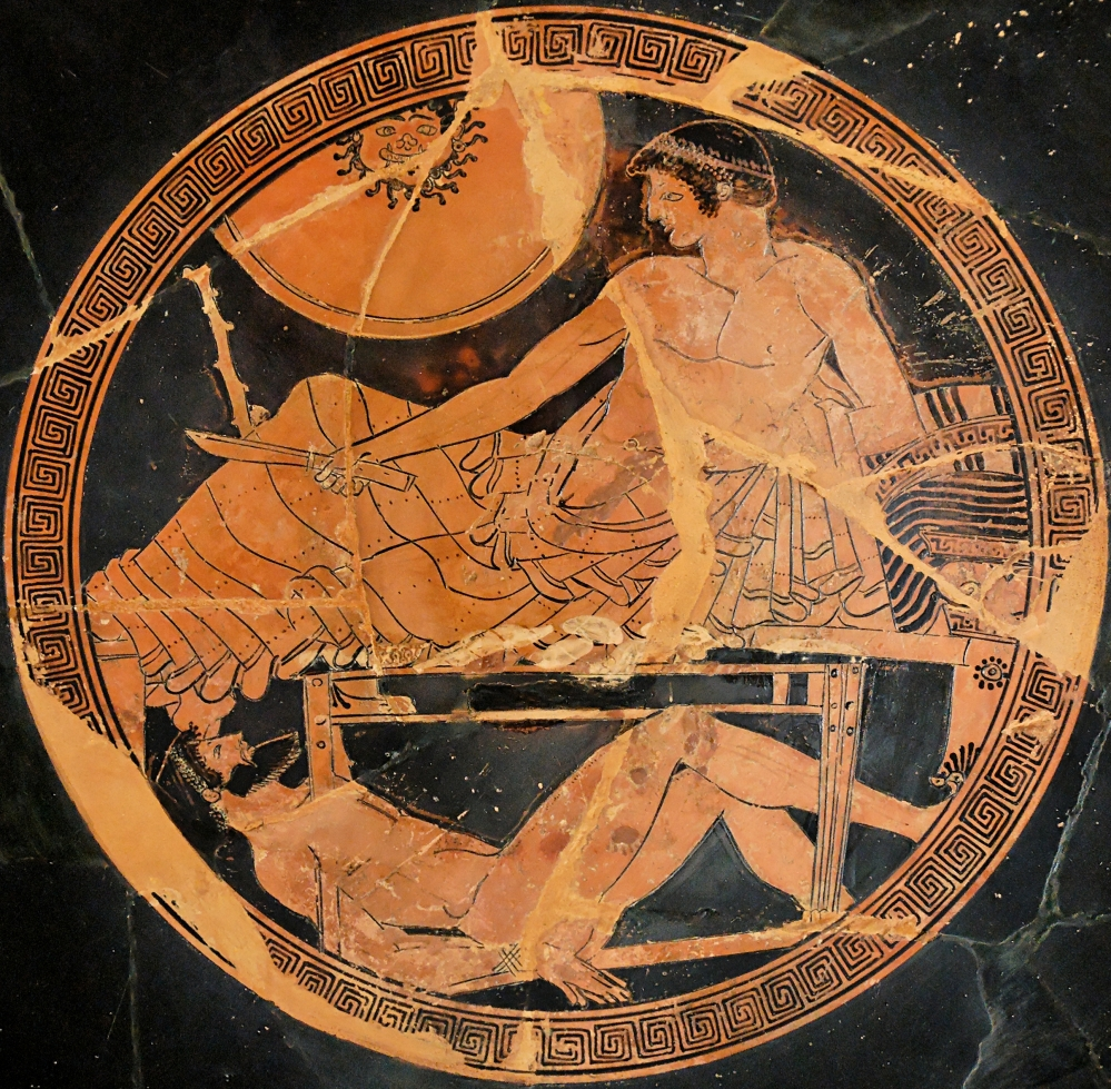 Achilles_Hector_Louvre_G153