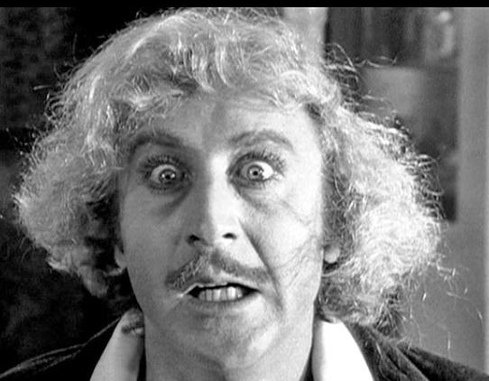 Frankenstein_Jr_Mel_Brooks_1974 (1)