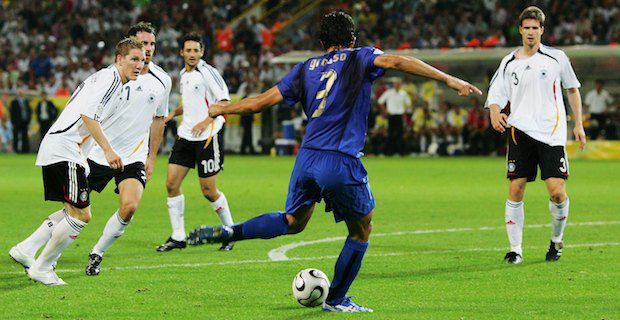 0grossovideo-italia-germania-mondiali-2006-goal-grosso-default