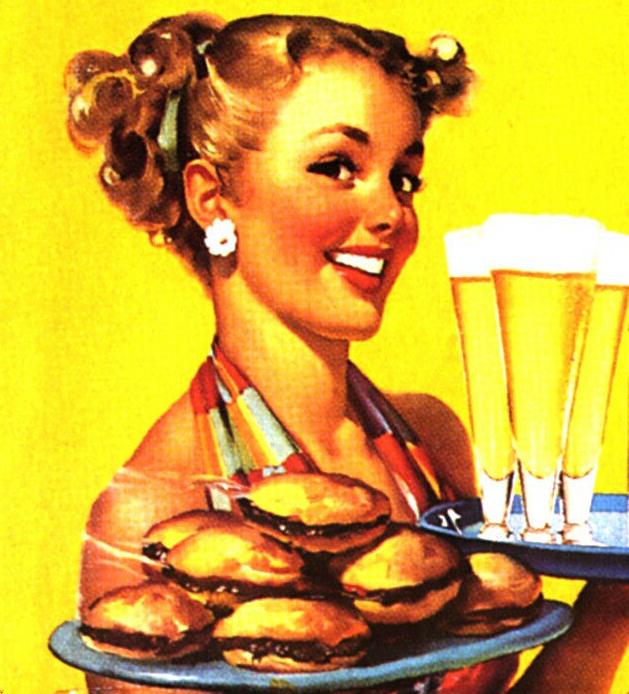 waitress_1