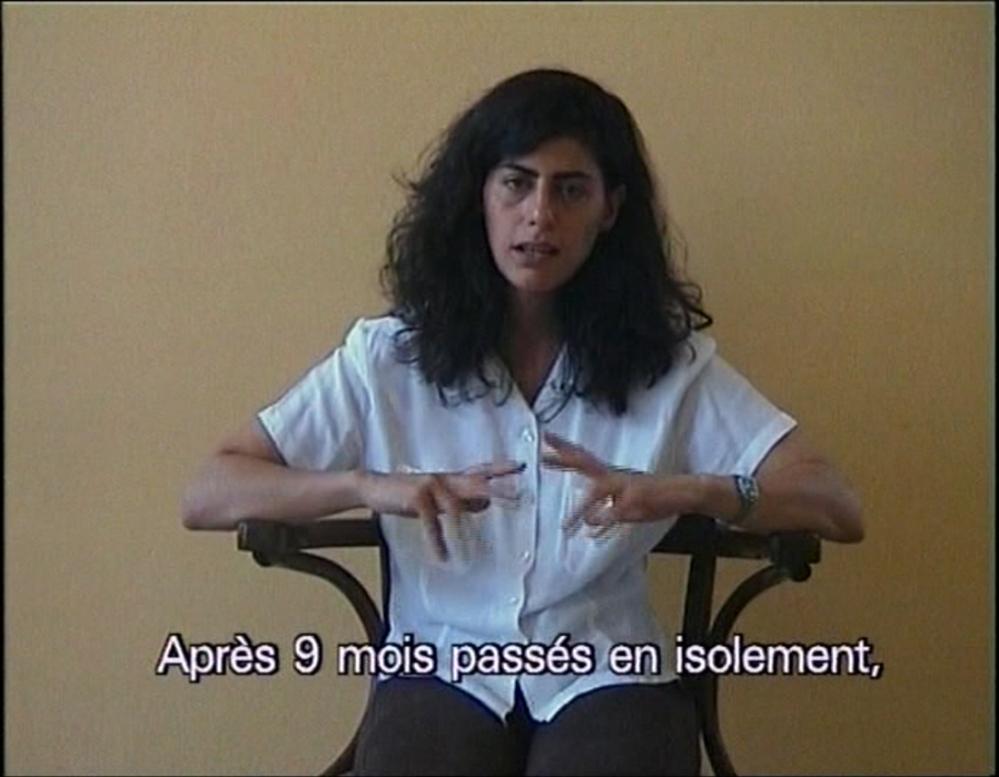 JoanaKhalil_7-1