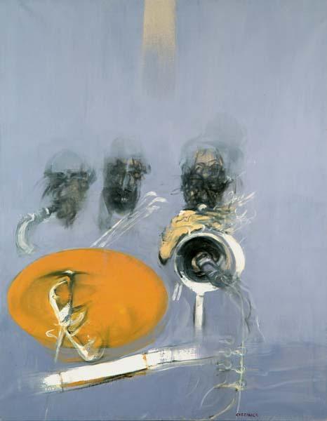 giancarlo-cazzaniga-2_jazzman_2003