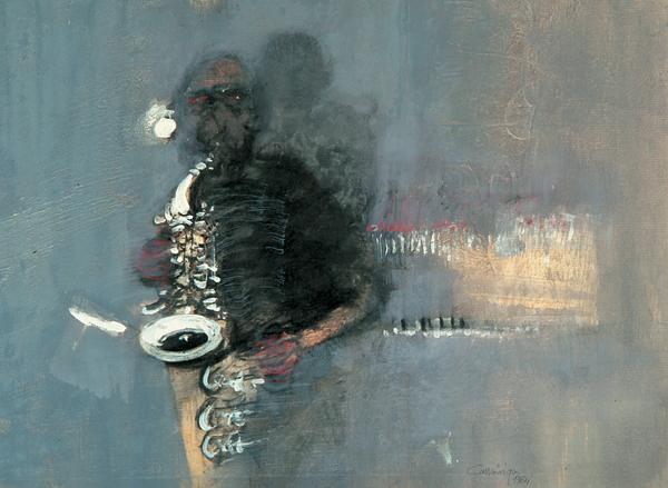 giancarlocazzaniga_jazz-man-2003