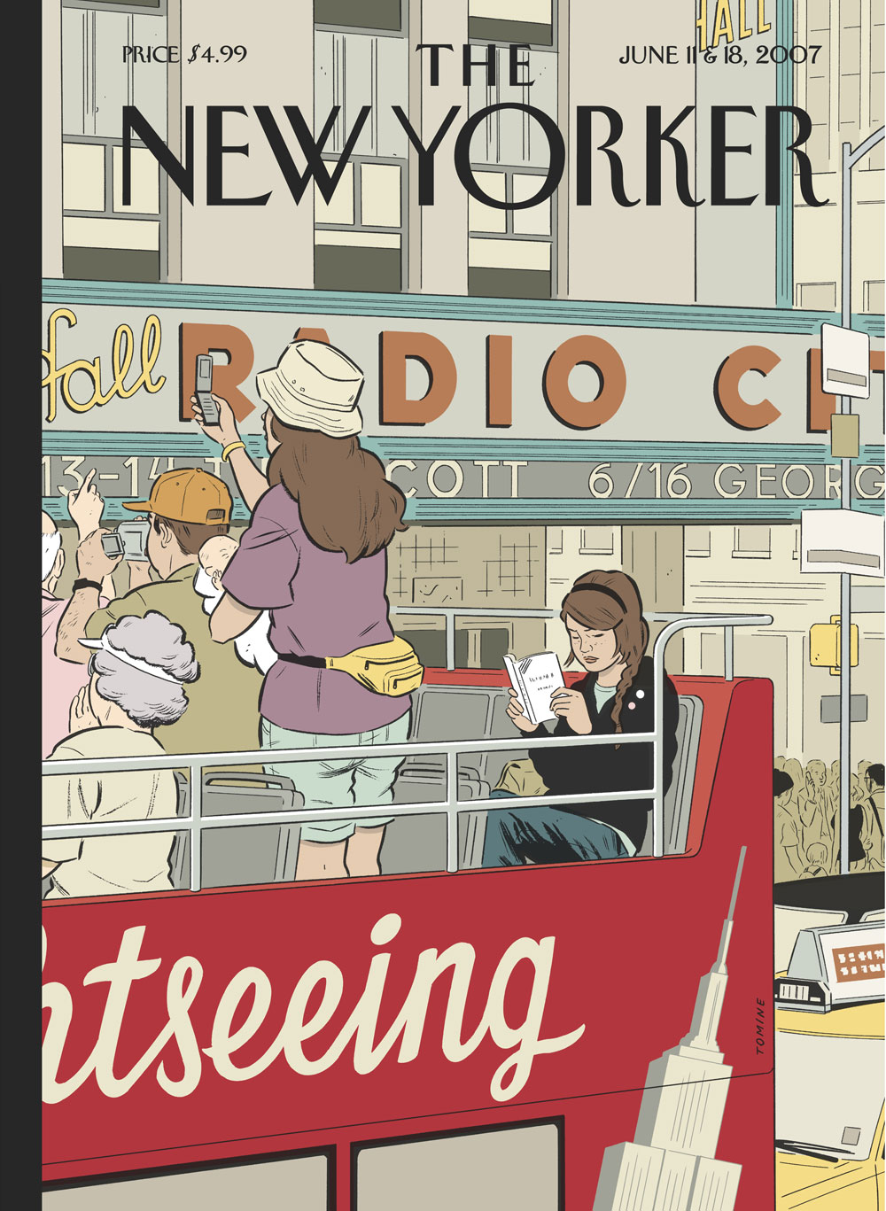 tomine-new-yorker