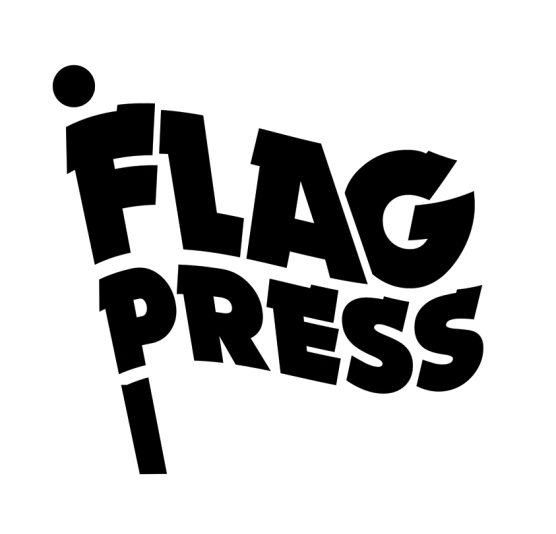 404-filenoutfound-flagpress-logo.jpg