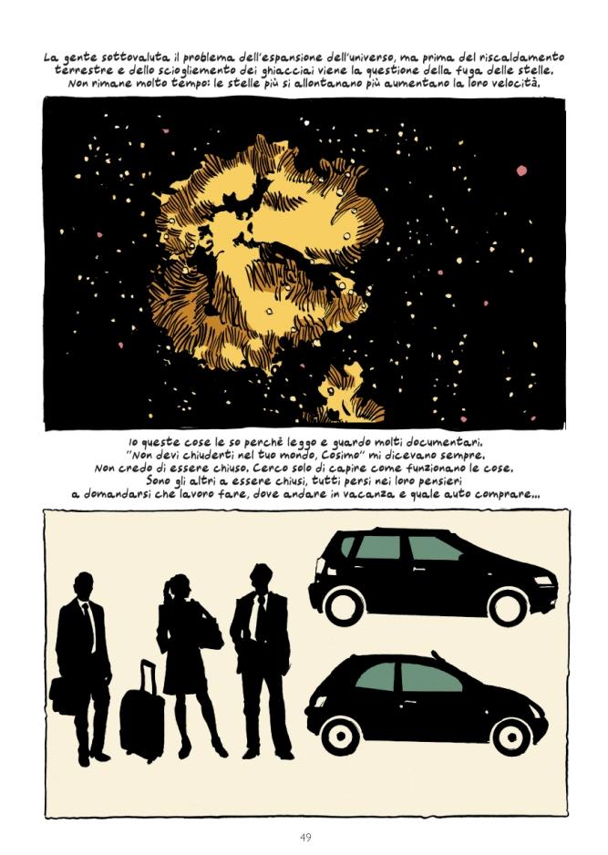 cosmo 049-064.pdf