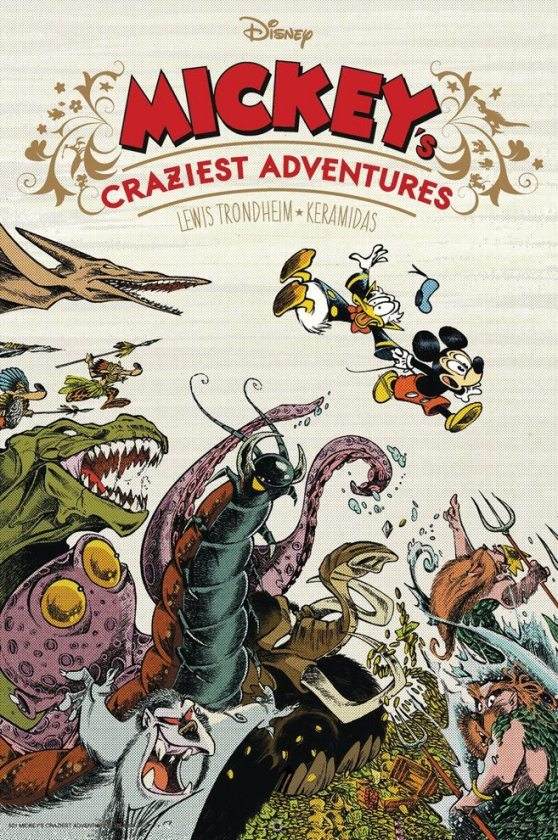 404-quella-brutta-china-mickeys-craziest-adventures