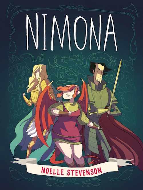 404-quella-brutta-china-nimona-cover
