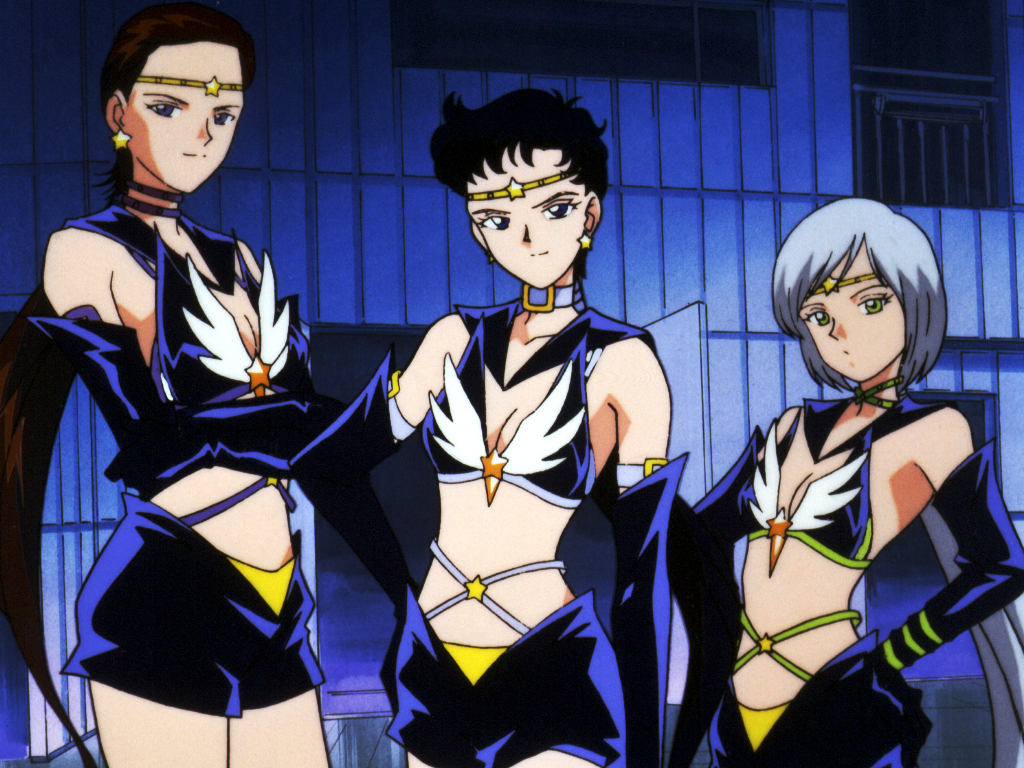 Sailor-Starlights-sailor-starlights-5585323-1024-768.jpg