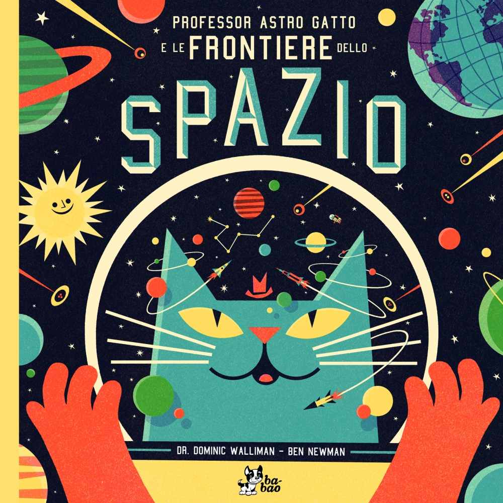 404-file-notfound-astrogatto-spazio