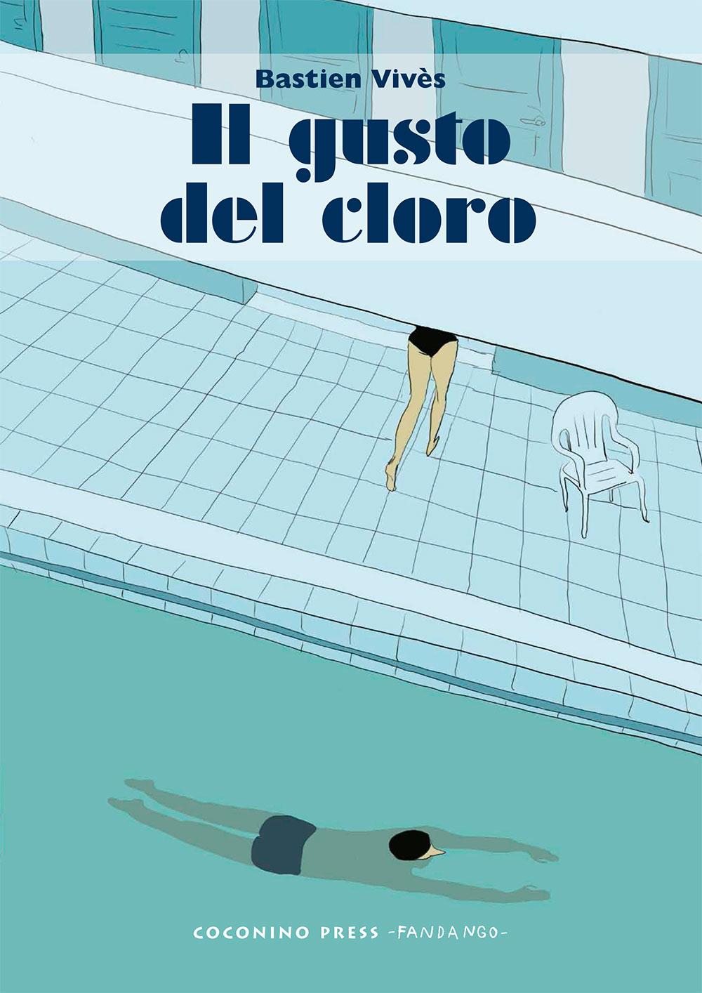 Il-gusto-del-cloro-COVER-OK-DEF-ne-2017.jpg