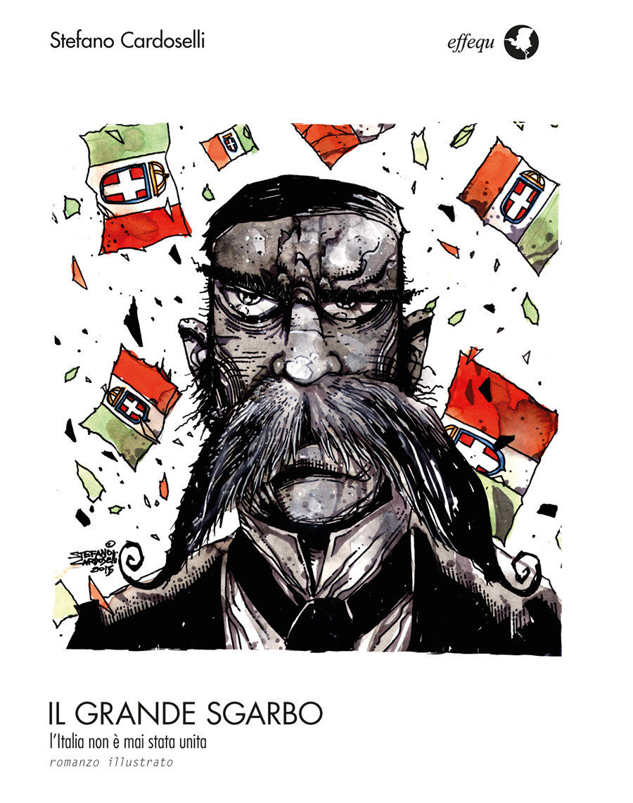 ilgrandesgarbo-cover.jpg