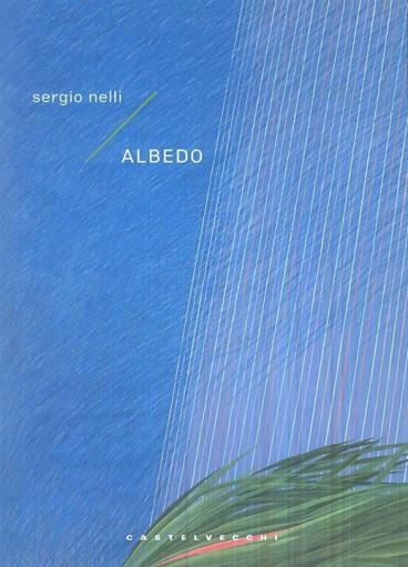 1494335941_CiteLibri-Albedo-di-Sergio-Nelli
